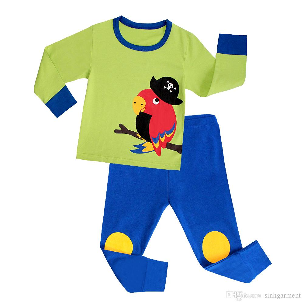 animal-parrot-children-039-s-pajamas-suit.jpg