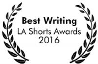 LA Shorts Writing Laurels 200x131.png