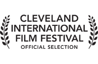 Cleveland 200x131.jpg