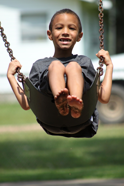 kid-386642.jpg
