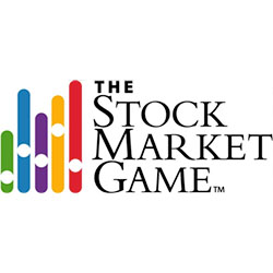 stock-market-game-donation.jpg