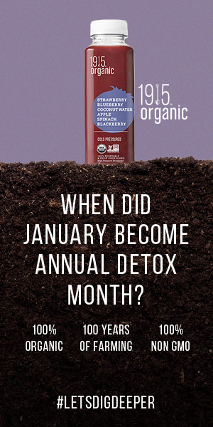 c-fresh-1915-organic-resolutions-january-detox-month.jpg