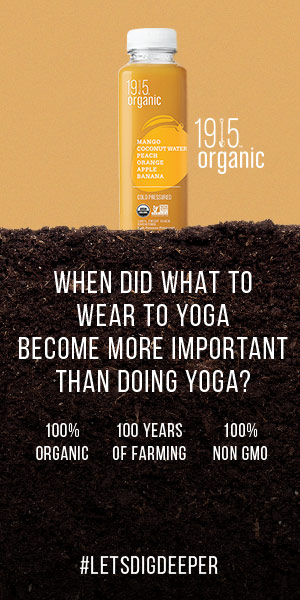 c-fresh-1915-organic-resolutions-Yoga-Pants.jpg