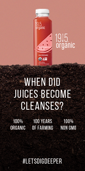 c-fresh-1915-organic-resolutions-Juices-Become-Cleanses.png