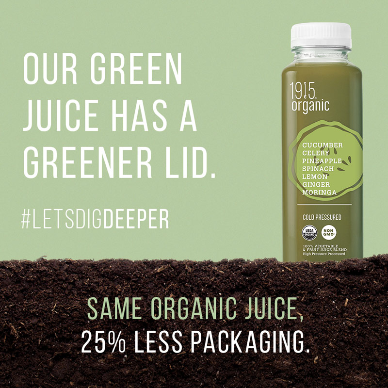 c-fresh-1915-organic-greener-lid-green-juice.jpg