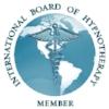 IBH Member Logo.jpg