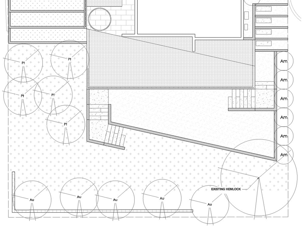 SERVICES 5 final design.jpg