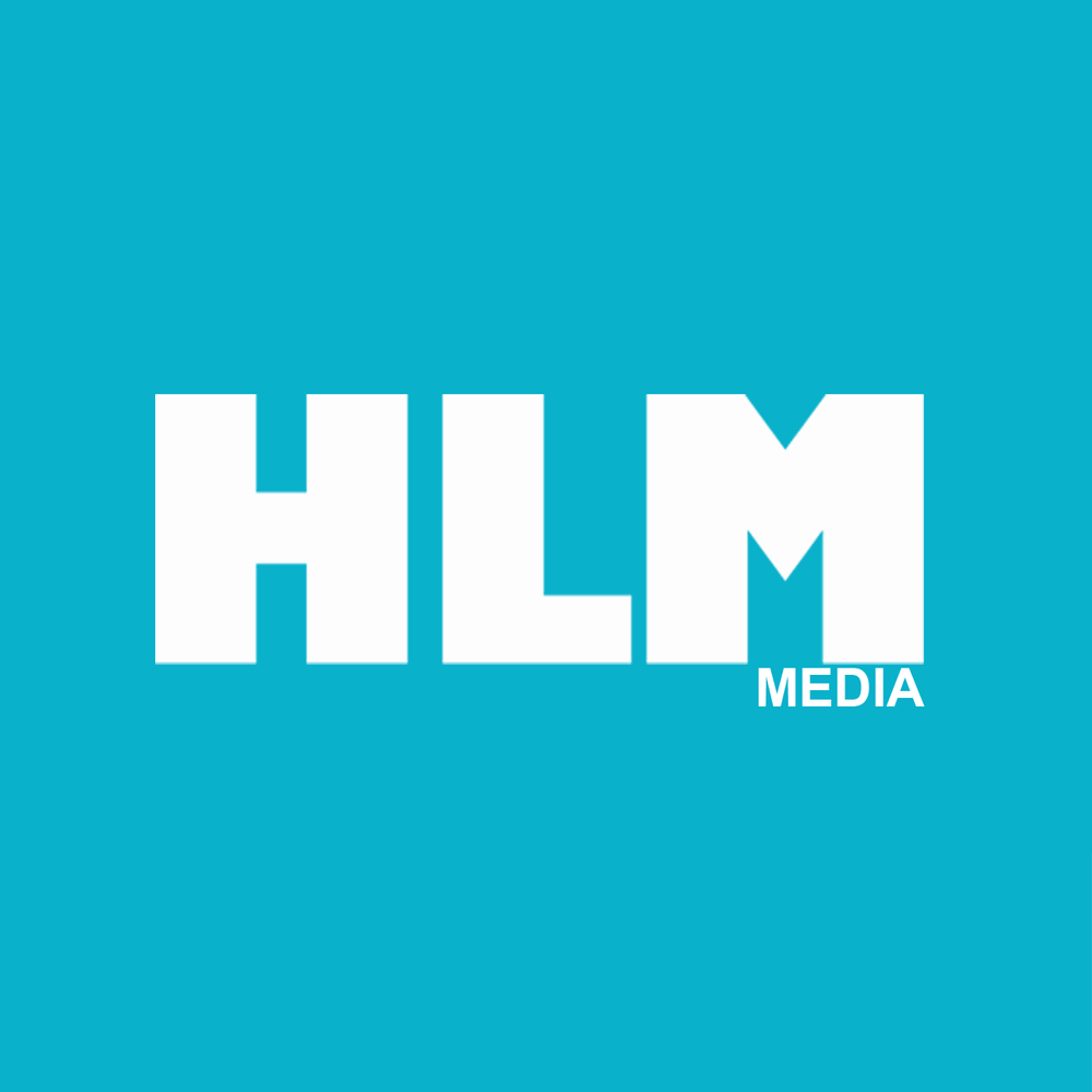 Website HLM Media.png