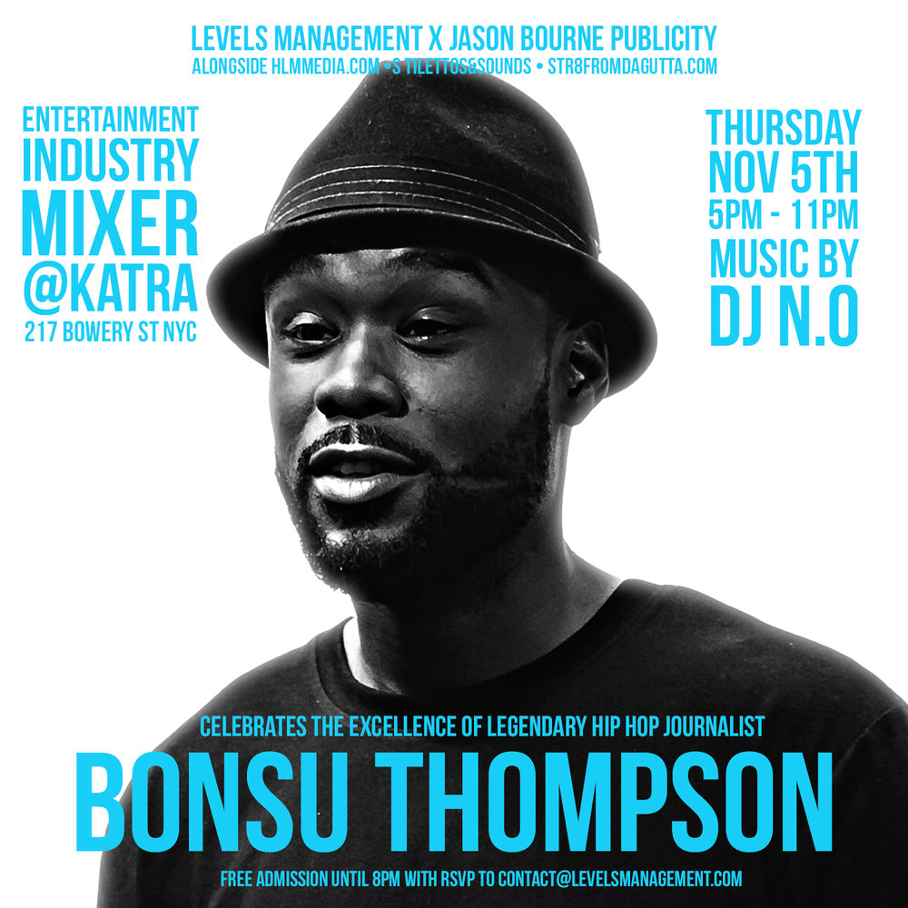 Bonsu Flyer.JPG