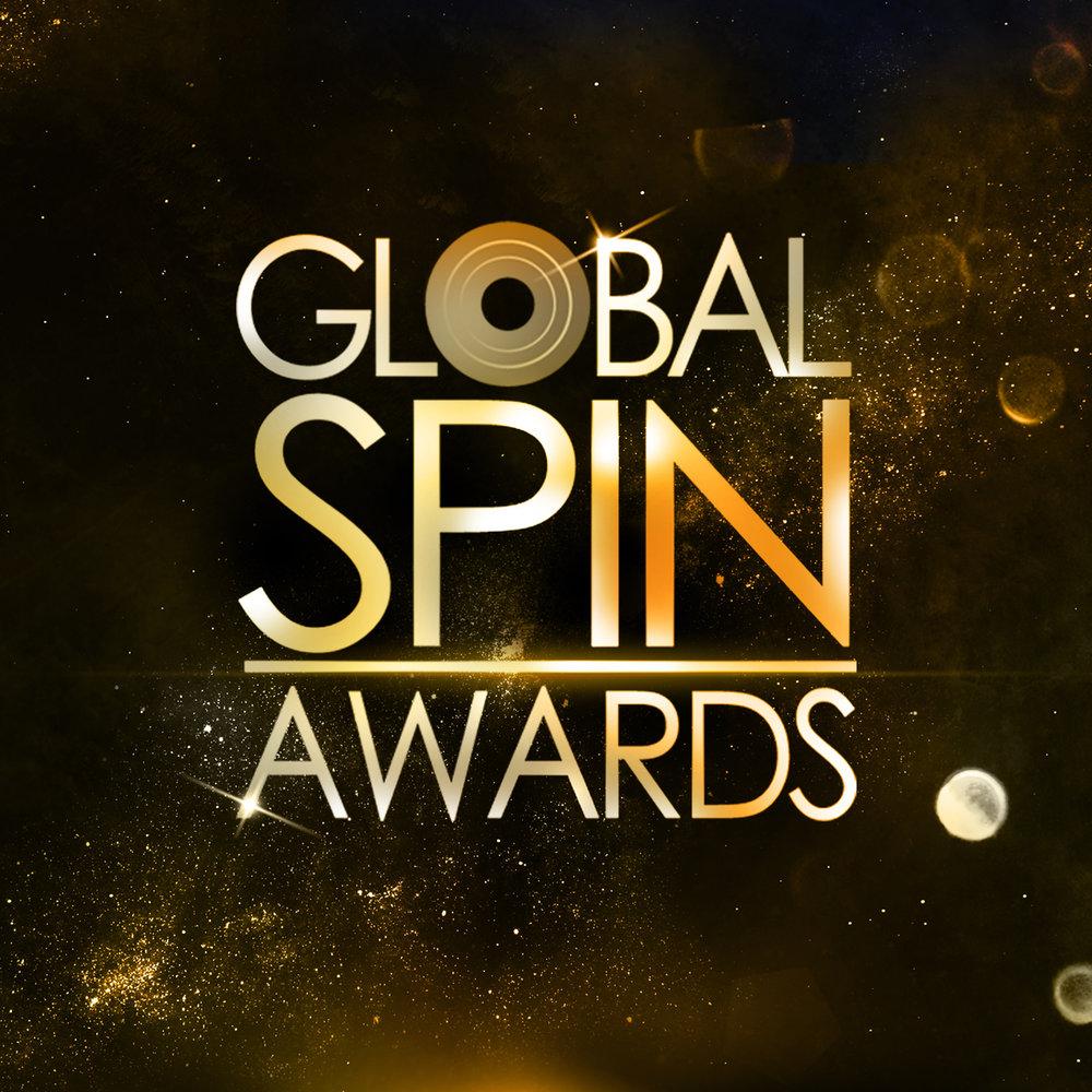 global spin.jpg