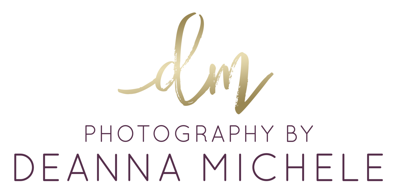 Photography by Deanna Michele