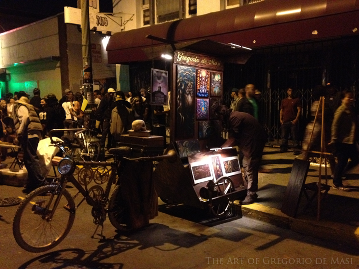 gregorio_de_masi_bicycle_gallery_oakland_art_murmur_california_PNG