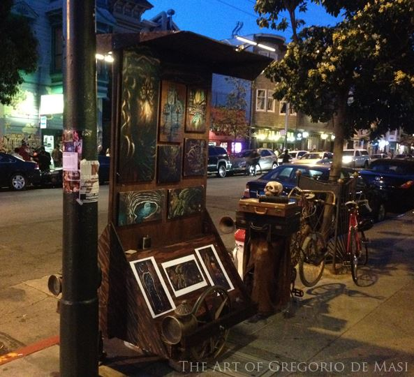 gregorio_de_masi_bicycle_gallery_lower_haight_street_san_francisco_.JPG