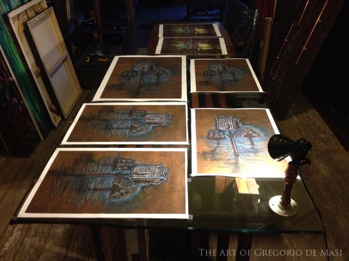 gregorio_de_masi_giclee_prints_canvas_.JPG