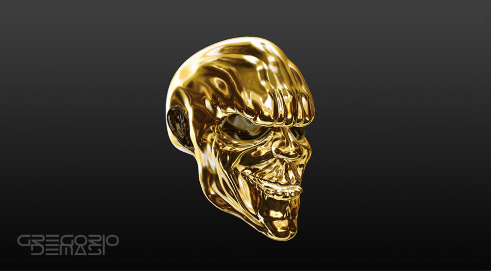 gregorio_de_masi_3d_sculpt_character_head_gold_.png