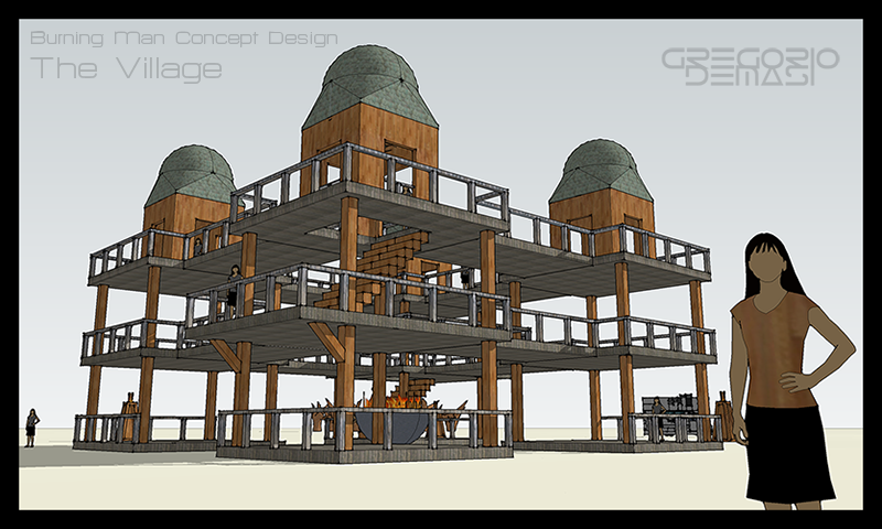 gregorio_de_masi_concept_design_the_village_burning_man_3.png