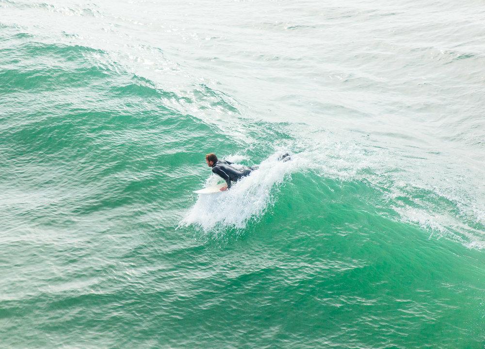 surferseries_1 (1 of 1).jpg