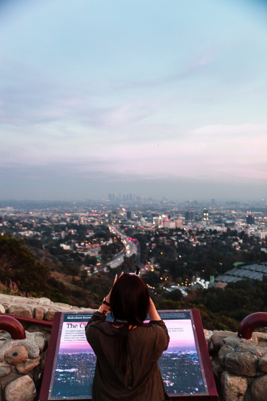 Hollywood_girloverlook (1 of 1).jpg