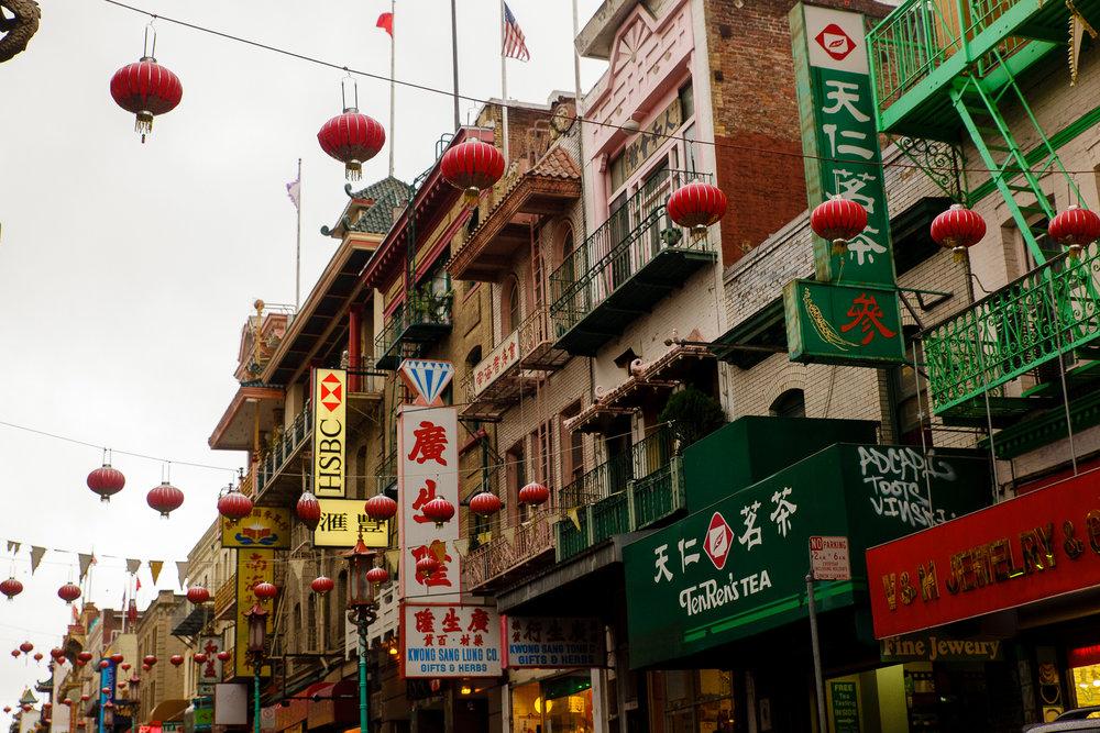 SFchinatown1 (1 of 1).jpg