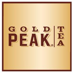 goldpeak.png