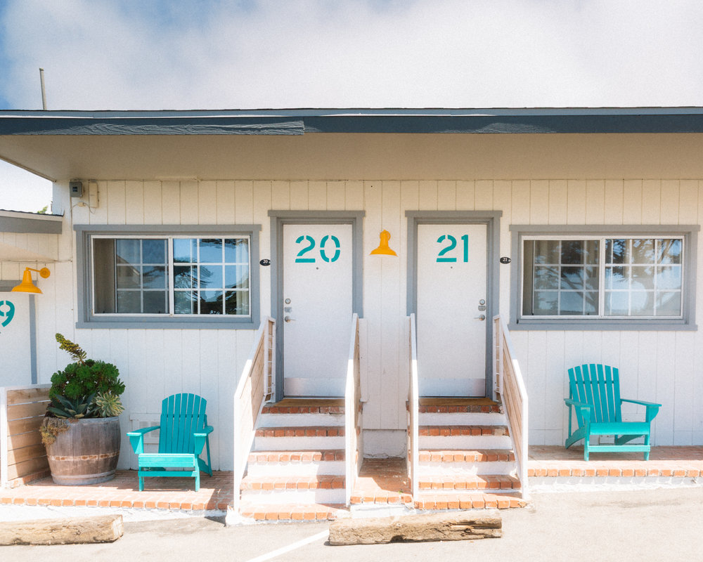 CAMBRIABEACHLODGE_MAY2018 (1 of 1).jpg