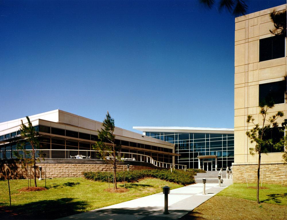 HIPHN_FedEx_campus.jpg