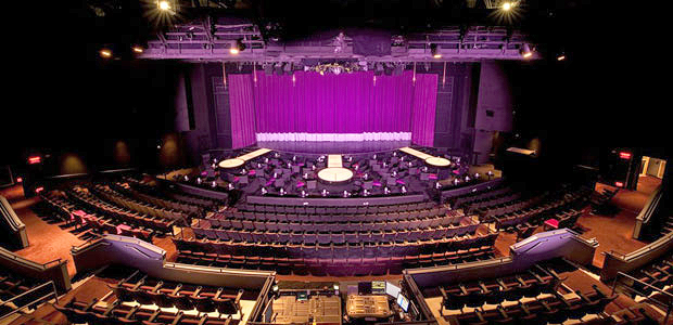PH_Special-Venue_Theatre_3x.jpg