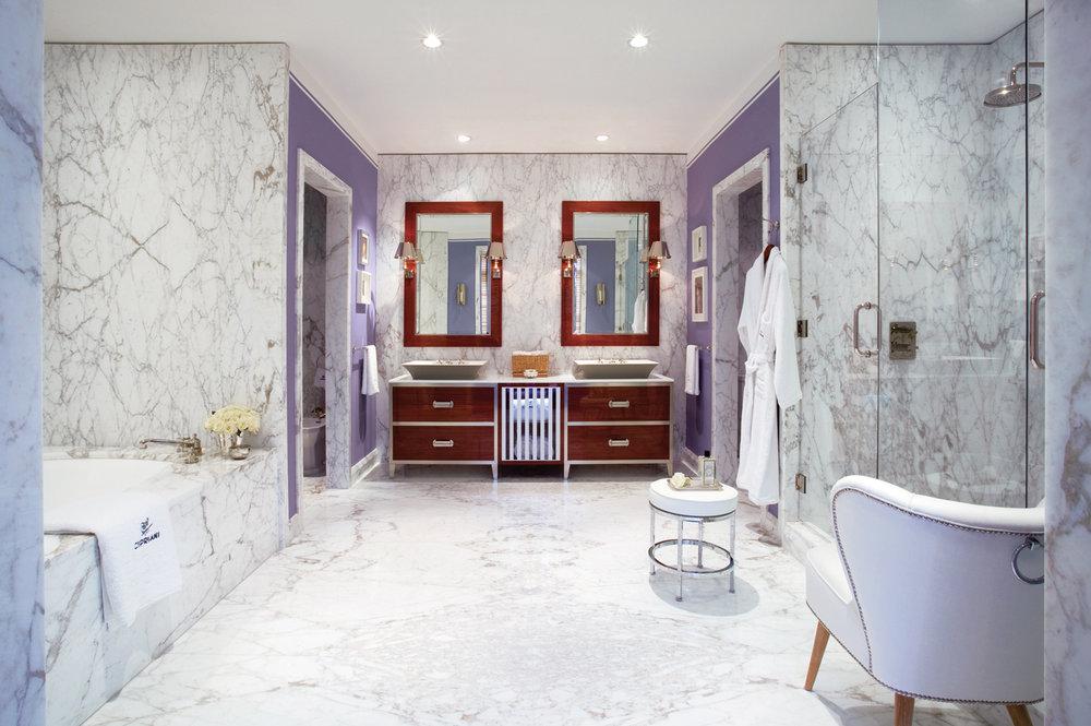 BathShowerDoors_300.jpg