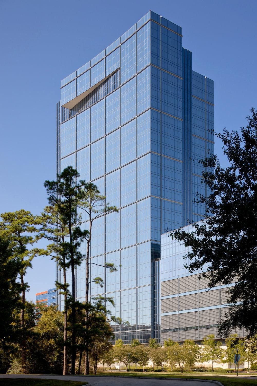 Anadarko Hackett Tower_Exterior_Aker_141024.jpg
