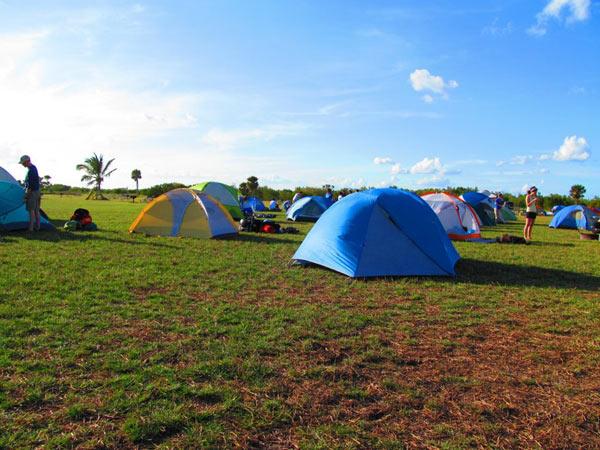 tentsForWeb.jpg