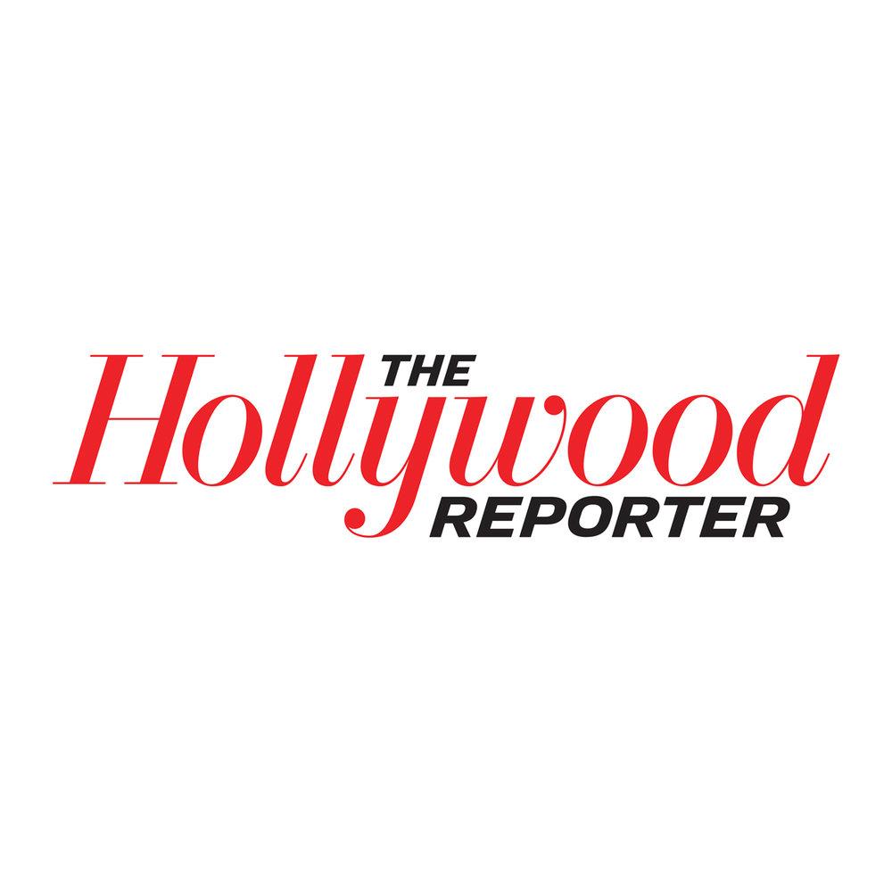 John Cena Inks Development Deal with Leftfield Entertainment