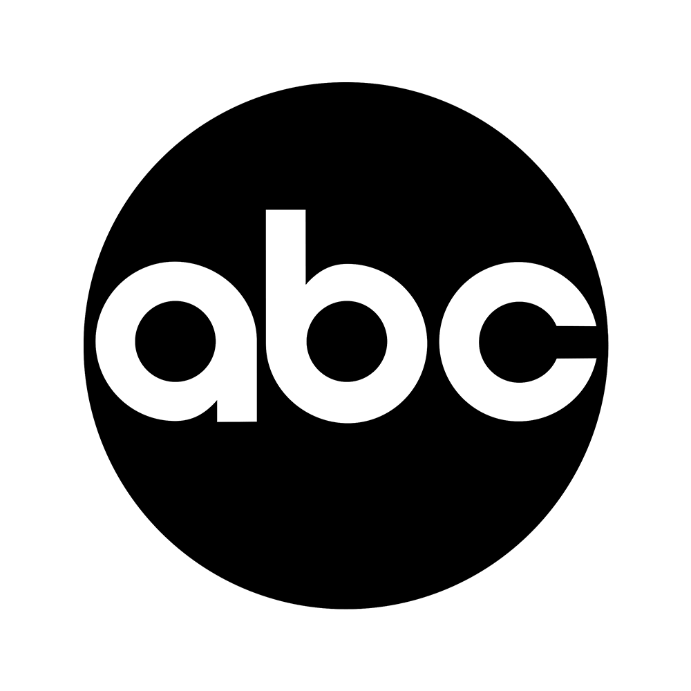 abc-black.png