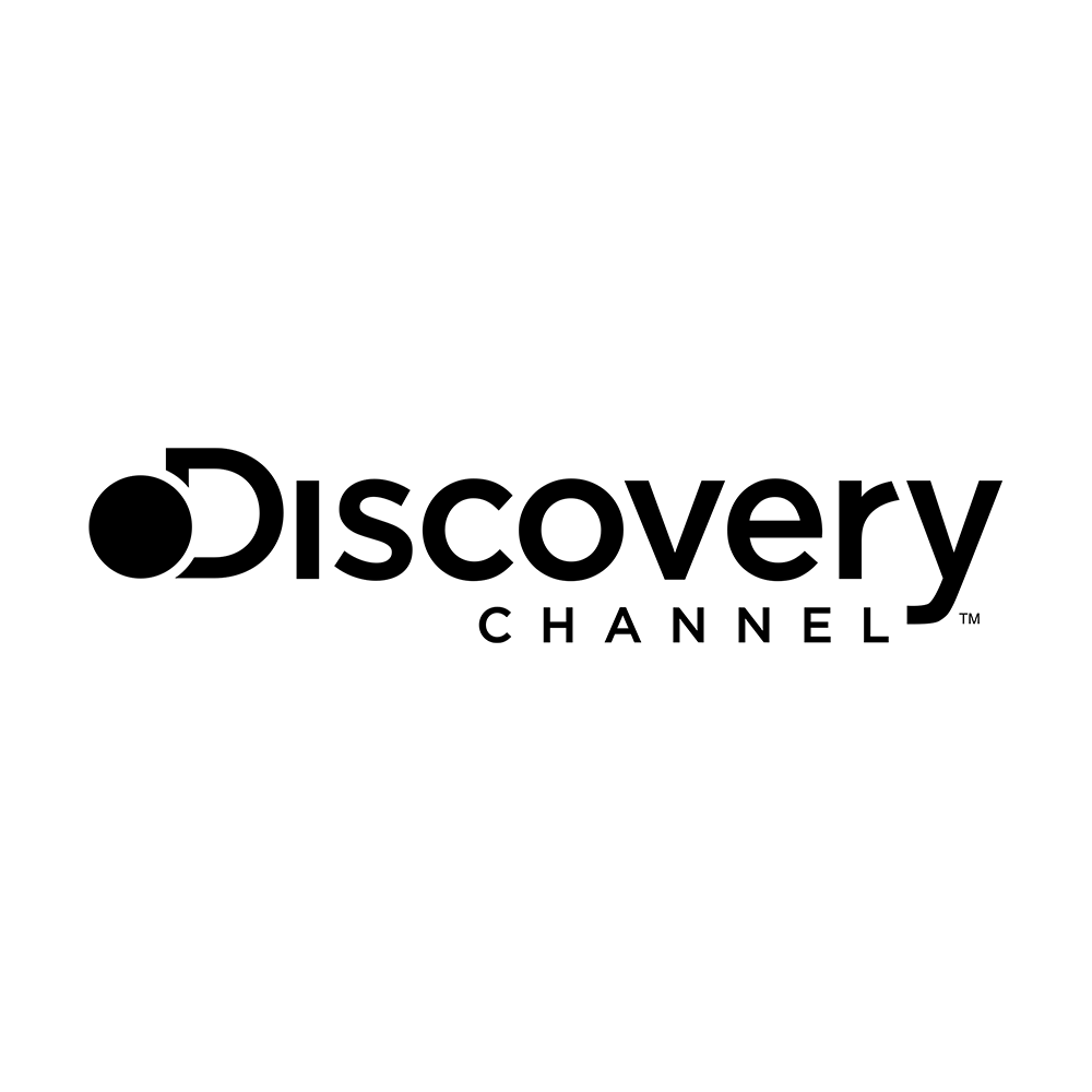 discovery-black.png