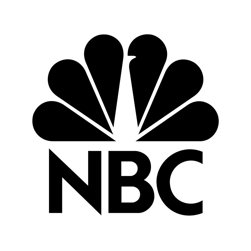 nbc-black.png