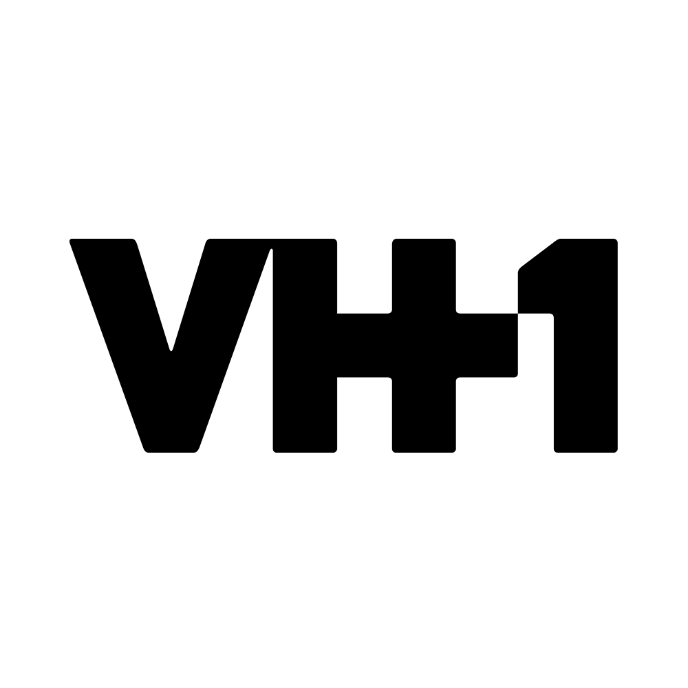 vh1-black.png