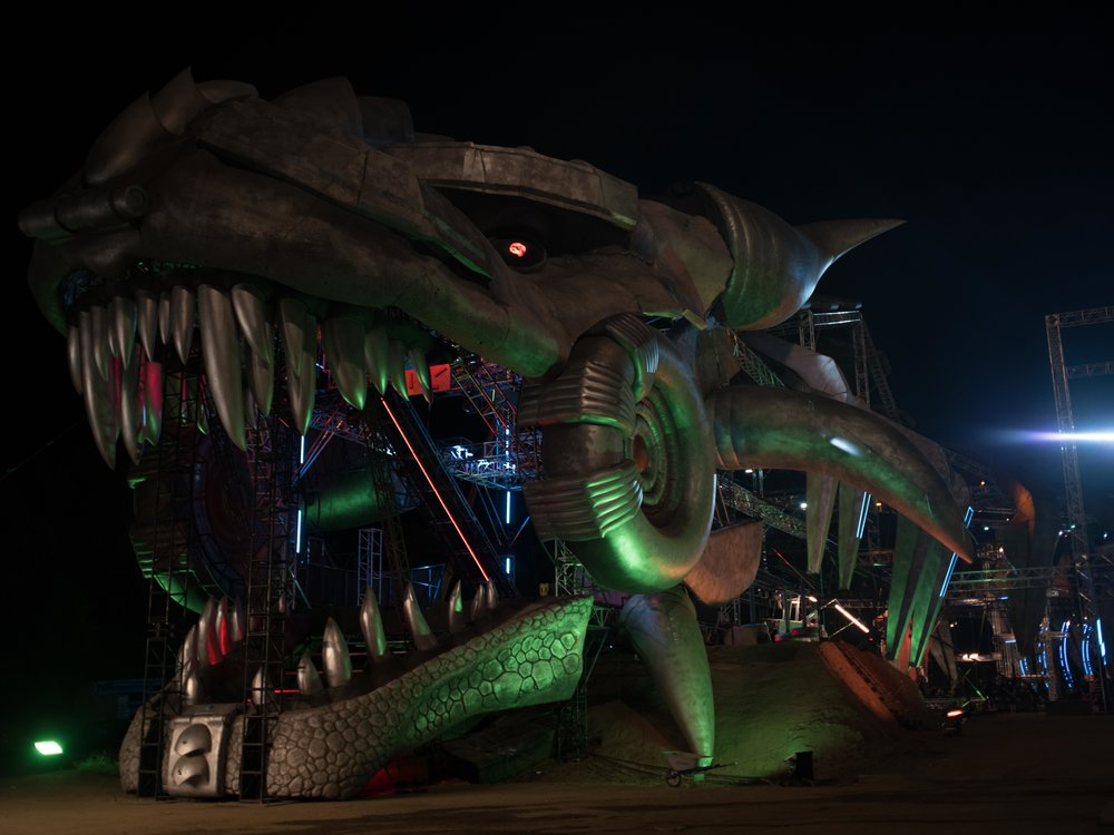 Beast Master -235.jpg