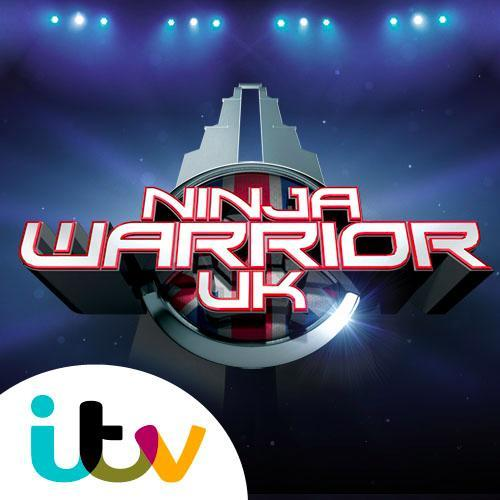ninja-warrior-uk.jpg