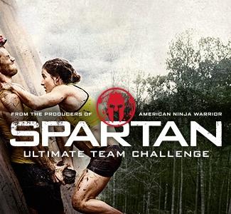 spartan_s1_show.jpg
