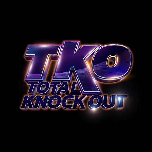 tko_show_logo.jpg
