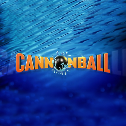 Cannonball_UK_logo.png
