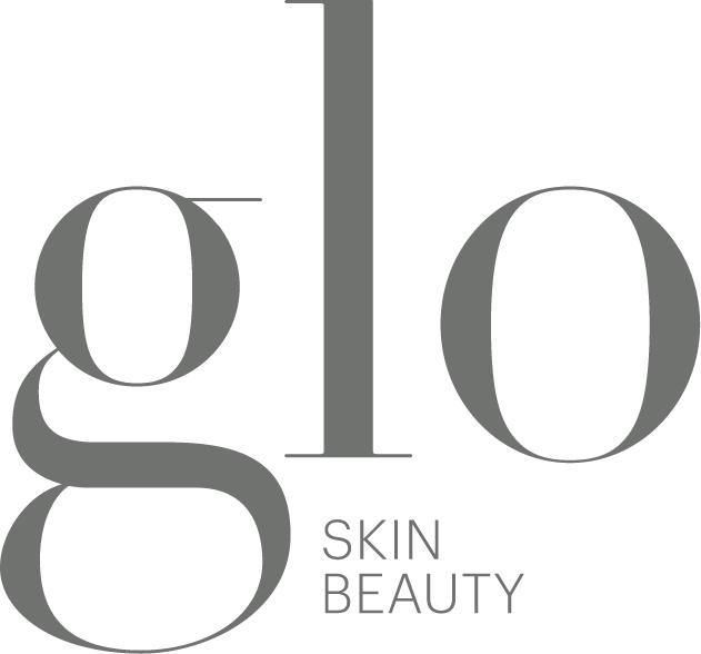 Glo-Skin-Beauty_Primary-Logo_PMS-424-C.jpg