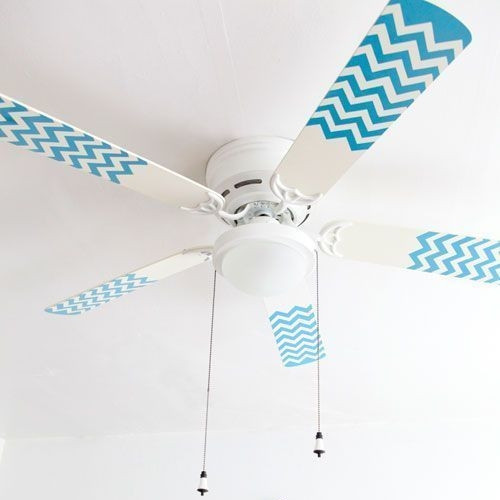 How ceiling fans work in summer and winter rsb electrical but consider how a ceiling fan works the moving blades of a ceiling fan push the air downward which blows your body heat away from your skin aloadofball Images