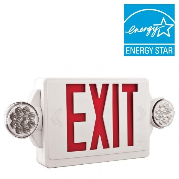 Emergency lighting is a system a business has which they hope they never need or use.