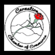 carnation chamber logo