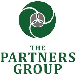 TPG vertical logo.jpg