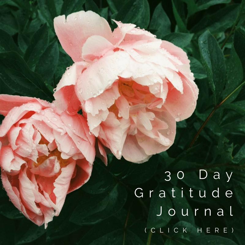 30 days of gratitude-3.jpg