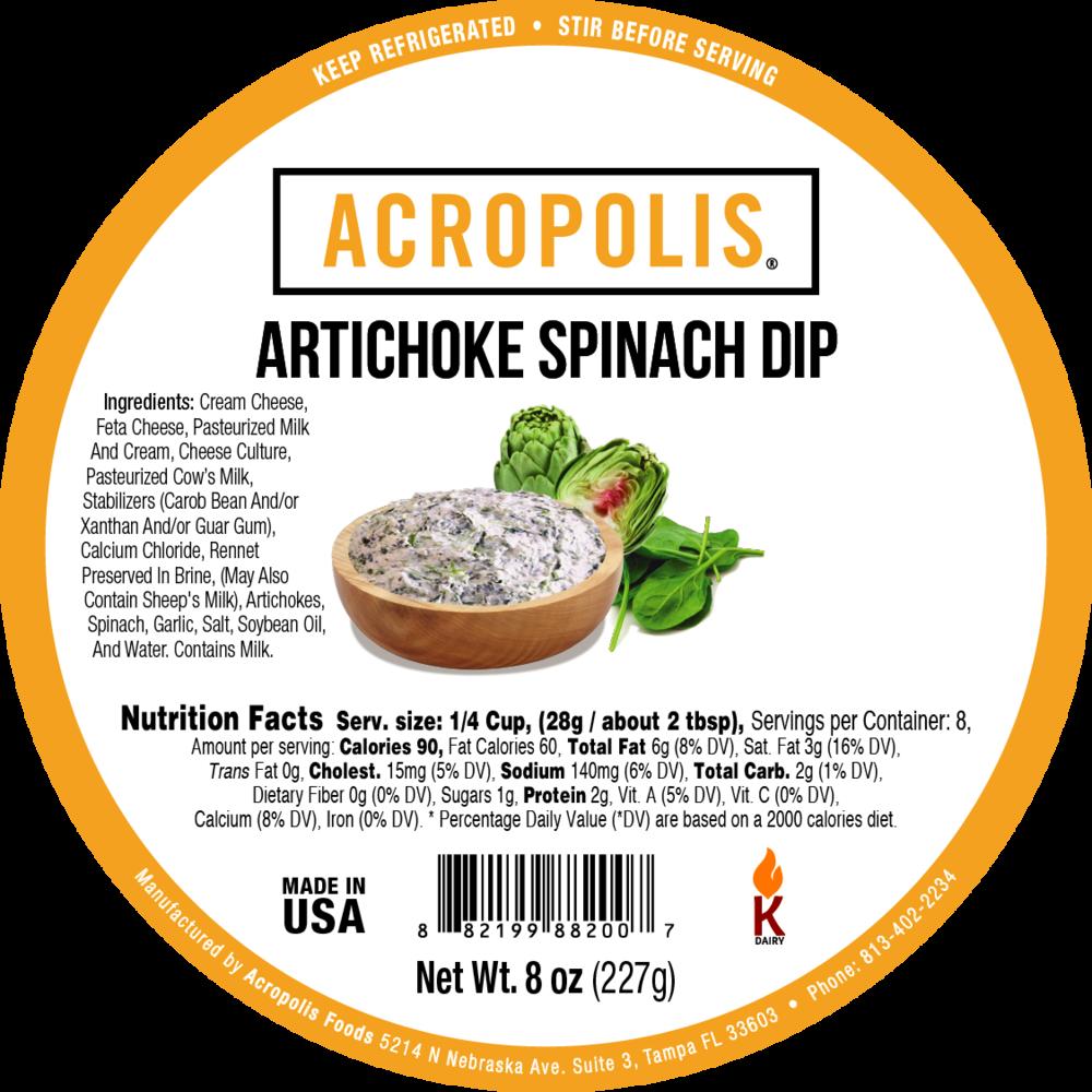 Acropolis_round labels-01.png
