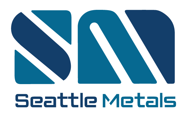 Seattle Metals