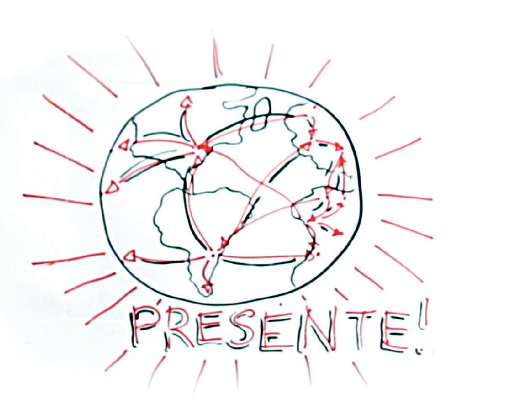 folder-presente!-05.jpg