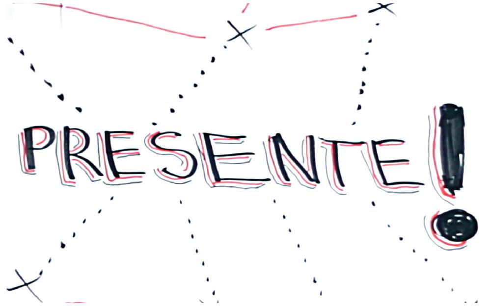 folder-presente!-06.jpg